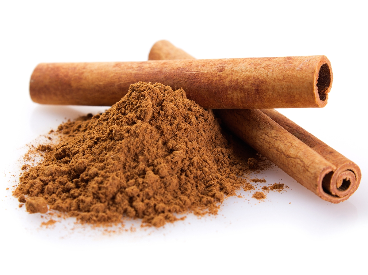 Cinnamon For Bed Bug Bites And Other DIY Herbal Remedies